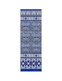 Mosaico Relieve MZ-M054-441