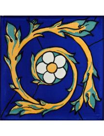 Azulejo 02AS-VIDRIERA20