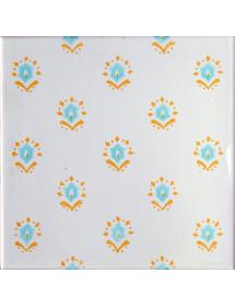 Azulejo 02AS-NENINA20
