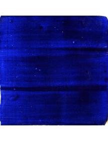 Azulejo 02AS-PINCELADOAZUL15AZ