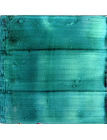 Azulejo 02AS-PINCELADOVERDE15AZ