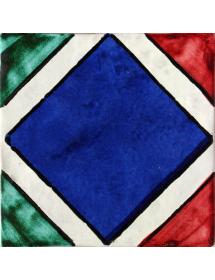 Azulejo 02AS-ESTELABASE13AZ