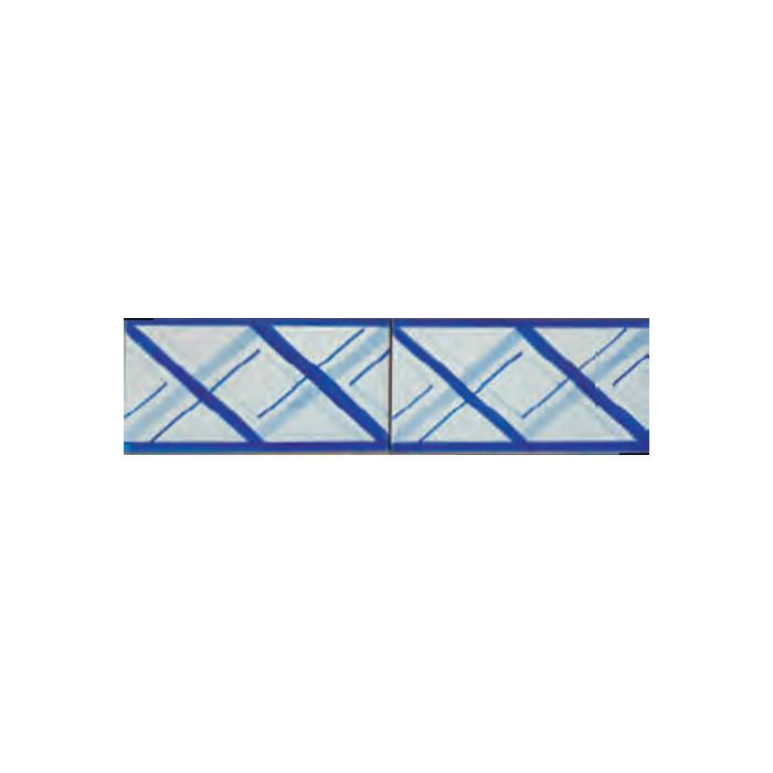 Cenefa 01AG-CE120101