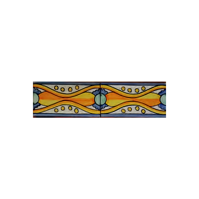 Cenefa 01AG-CE270102