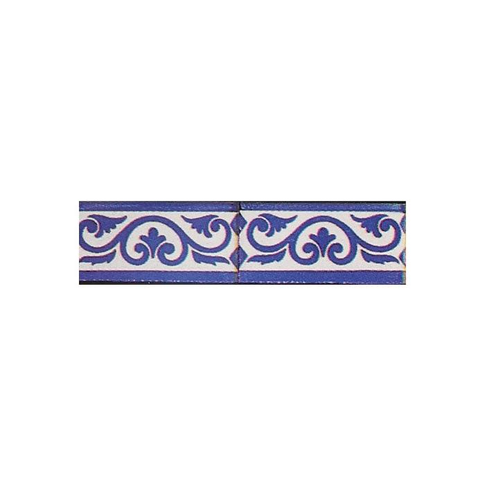 Cenefa 03AH-CEN041