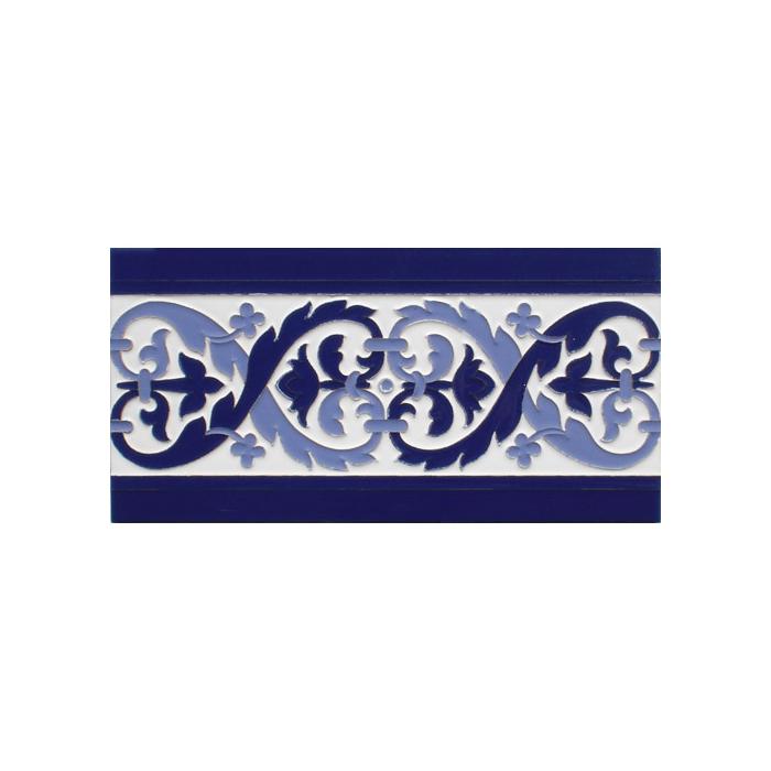 Azulejo Relieve MZ-026-441